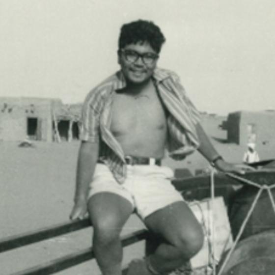 1968年(昭和43年)