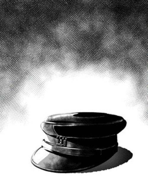 平和相互_挿絵2