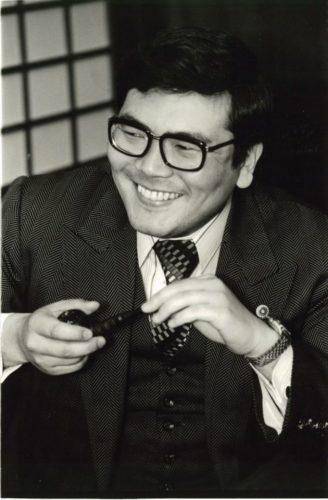 1974-1975頃