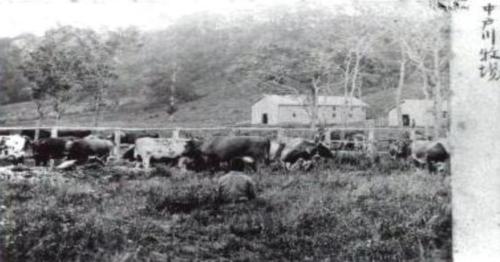 釧路村山牧場事件_資料1